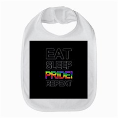 Eat sleep pride repeat Amazon Fire Phone