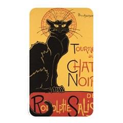 Black cat Memory Card Reader