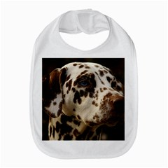 Dalmatian Liver Amazon Fire Phone