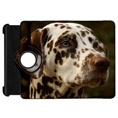 Dalmatian Liver Kindle Fire HD 7