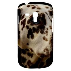 Dalmatian Liver Galaxy S3 Mini