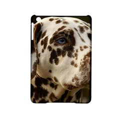 Dalmatian Liver iPad Mini 2 Hardshell Cases