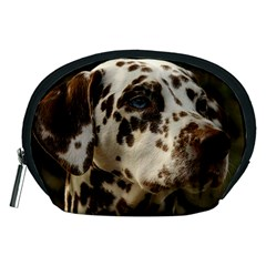 Dalmatian Liver Accessory Pouches (Medium)