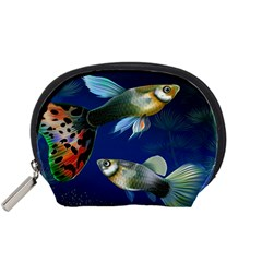 Marine Fishes Accessory Pouches (Small)