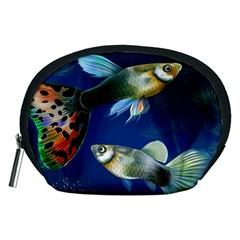 Marine Fishes Accessory Pouches (Medium)