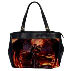 Fantasy Art Fire Heroes Heroes Of Might And Magic Heroes Of Might And Magic Vi Knights Magic Repost Office Handbags