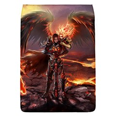 Fantasy Art Fire Heroes Heroes Of Might And Magic Heroes Of Might And Magic Vi Knights Magic Repost Flap Covers (S)