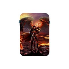 Fantasy Art Fire Heroes Heroes Of Might And Magic Heroes Of Might And Magic Vi Knights Magic Repost Apple iPad Mini Protective Soft Cases