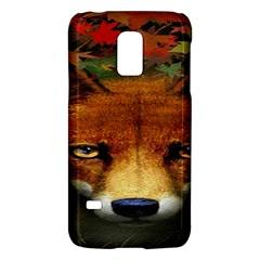 Fox Galaxy S5 Mini