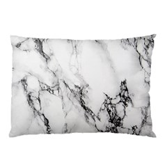 Marble Pattern Pillow Case