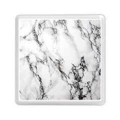 Marble Pattern Memory Card Reader (Square)