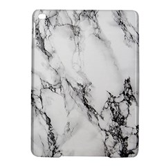 Marble Pattern iPad Air 2 Hardshell Cases