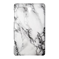 Marble Pattern Samsung Galaxy Tab S (8.4 ) Hardshell Case