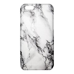 Marble Pattern iPhone 6/6S TPU Case