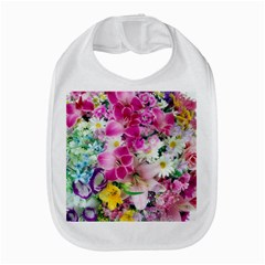 Colorful Flowers Patterns Amazon Fire Phone