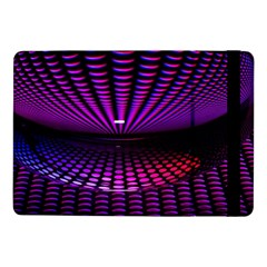 Glass Ball Texture Abstract Samsung Galaxy Tab Pro 10.1  Flip Case