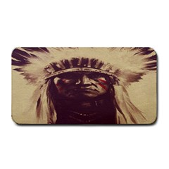 Indian Apache Medium Bar Mats