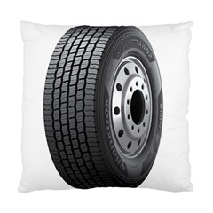 Tire Standard Cushion Case (One Side)