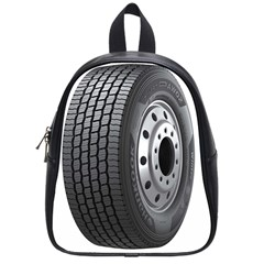 Tire School Bags (Small)
