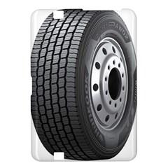 Tire Kindle Fire HD 8.9