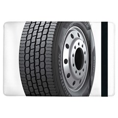 Tire iPad Air Flip