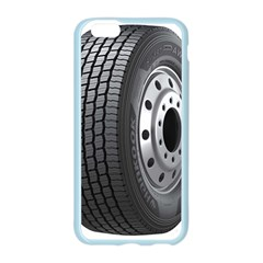 Tire Apple Seamless iPhone 6/6S Case (Color)
