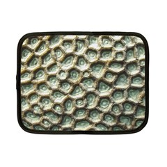 Ocean Pattern Netbook Case (Small)