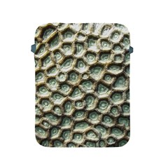 Ocean Pattern Apple iPad 2/3/4 Protective Soft Cases