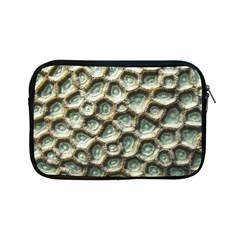 Ocean Pattern Apple iPad Mini Zipper Cases