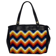The Amazing Pattern Library Office Handbags