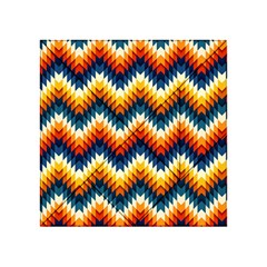 The Amazing Pattern Library Acrylic Tangram Puzzle (4  x 4 )
