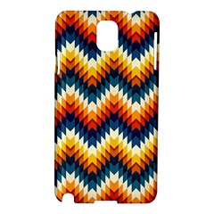 The Amazing Pattern Library Samsung Galaxy Note 3 N9005 Hardshell Case
