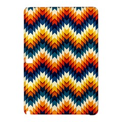 The Amazing Pattern Library Samsung Galaxy Tab Pro 10.1 Hardshell Case