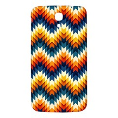 The Amazing Pattern Library Samsung Galaxy Mega I9200 Hardshell Back Case