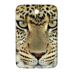 Leopard Face Samsung Galaxy Note 8.0 N5100 Hardshell Case
