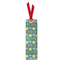 The Gift Wrap Patterns Small Book Marks