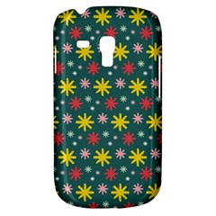 The Gift Wrap Patterns Galaxy S3 Mini