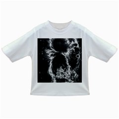 Space Infant/Toddler T-Shirts