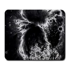 Space Large Mousepads