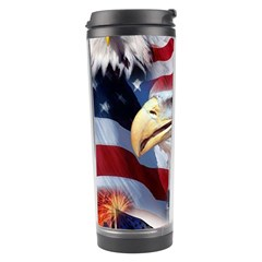 United States Of America Images Independence Day Travel Tumbler