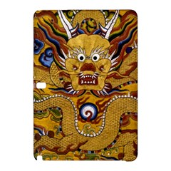 Chinese Dragon Pattern Samsung Galaxy Tab Pro 12.2 Hardshell Case