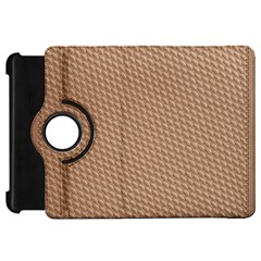 Tooling Patterns Kindle Fire HD 7