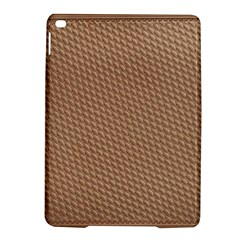 Tooling Patterns iPad Air 2 Hardshell Cases