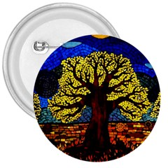 Tree Of Life 3  Buttons