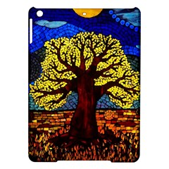 Tree Of Life iPad Air Hardshell Cases