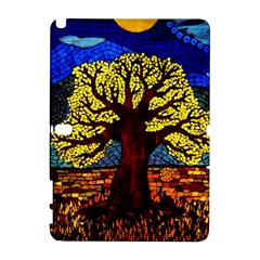 Tree Of Life Galaxy Note 1