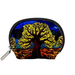 Tree Of Life Accessory Pouches (Small)
