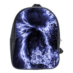 Space School Bags(Large)