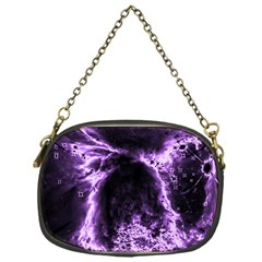 Space Chain Purses (One Side)