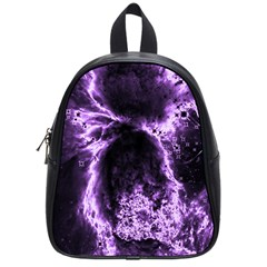 Space School Bags (Small)